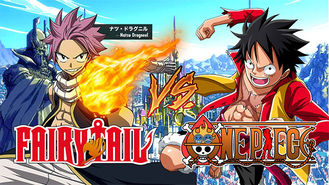 noi-dung-game-fairy-tail-vs-one-piece