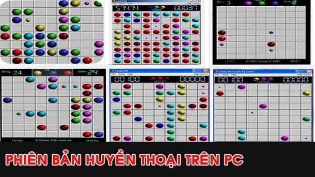 phien-ban-game-online-98-man-hinh-rong
