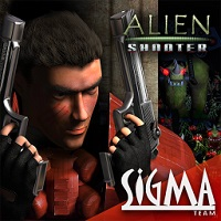 tai game alien shooter