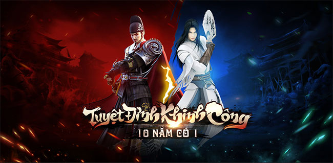 tai-game-kiem-hiep-2019-cam-y-ve