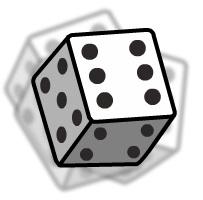 Game Ngẫu Nhiên