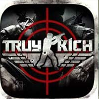 tai-game-truy-kich-trung-quoc