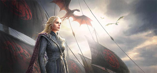 trailer-game-of-thrones-winter-is-coming