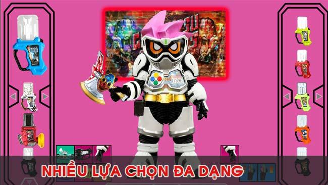 trang-phuc-trong-Game-Kamen-Rider-Ex-Aid