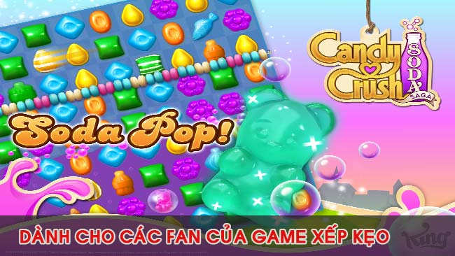 xep-keo-game-candy-crush-soda-saga