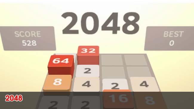 2048-top-game-tri-tue-mien-phi-hay-nhat