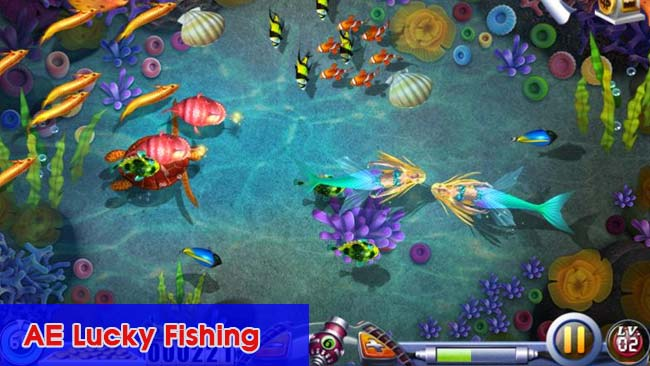 AE-Lucky-Fishing-top-game-ban-ca-doi-thuong