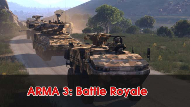 ARMA-3-Battle-Royale-game-giong-battlegrounds-tren-pc