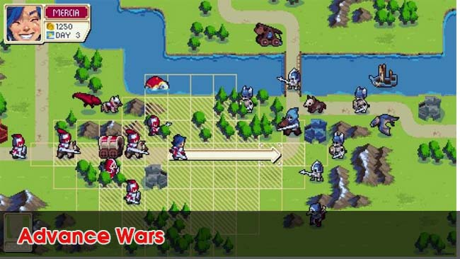 Advance-Wars-top-game-chien-thuat