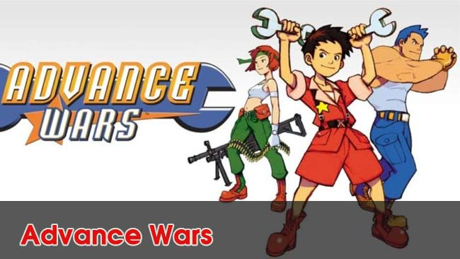 Advance-Wars-top-game-gba-nintendo-hay-nhat