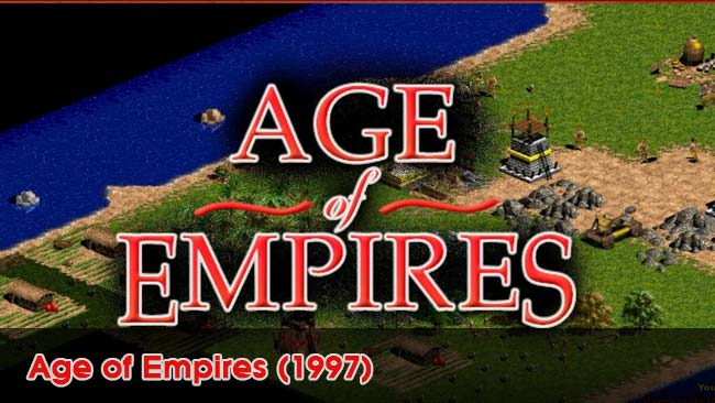Age-of-Empires-1997