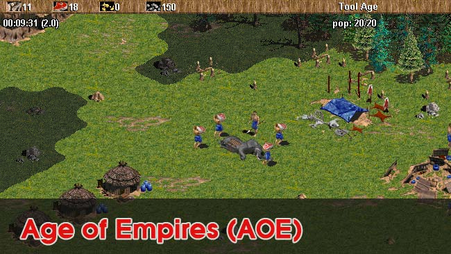 Age-of-Empires-top-game-huyen-thoai-tren-pc