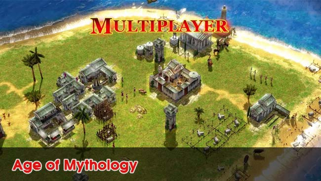 Age-of-Mythology-top-game-chien-thuat-hay-nhat-pc-2019