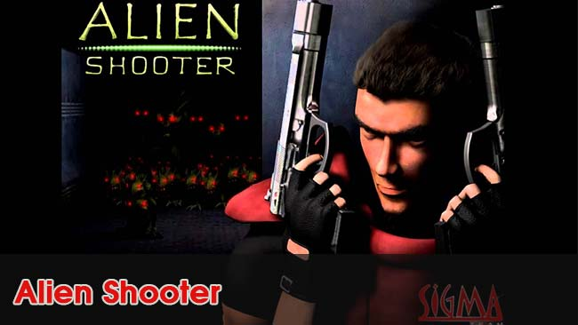 Alien-Shooter–top-game-huyen-thoai-tren-pc