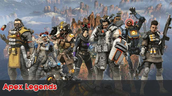 Apex-Legends-top-game-mien-phi-hay-nhat-pc-2019