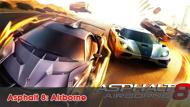 Asphalt-8-Airborne-top-game-windows-phone-hay-2019