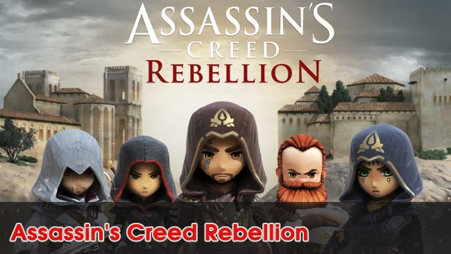 Assassin's-Creed-Rebellion-top-game-chien-thuat-mobile-2019