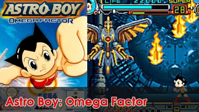 Astro-Boy-Omega-Factor-top-game-gba-nintendo-hay-nhat