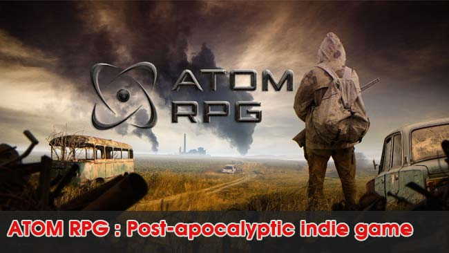 Atom-Rpg-Post-apocalyptic-indie-game