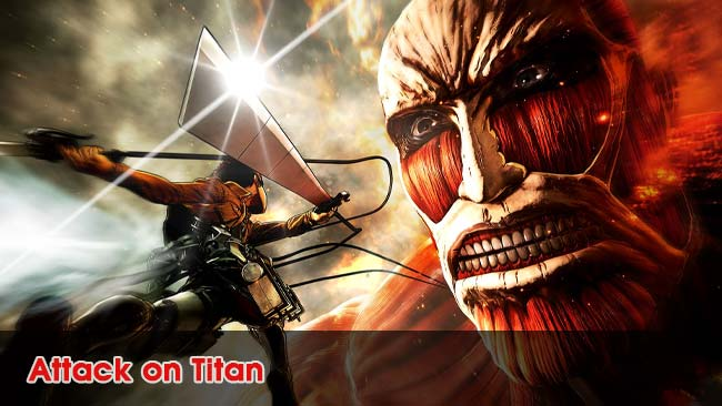 Attack-on-Titan-top-game-anime-hay-tren-pc