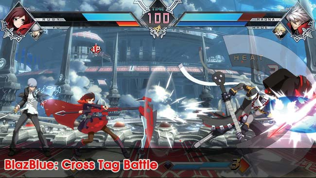 BlazBlue-Cross-Tag-Battle-top-game-doi-khang