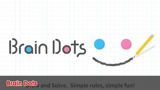Brain-Dots-top-game-tri-tue-mien-phi-hay-nhat