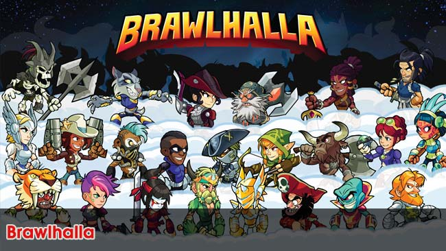 Brawlhalla-top-game-doi-khang-hay-nhat-pc-2019
