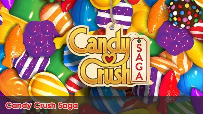 Candy-Crush-Saga-top-game-tri-tue-mien-phi-hay-nhat
