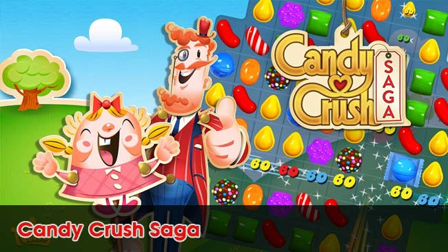 Candy-Crush-Saga-top-game-windows-phone-hay