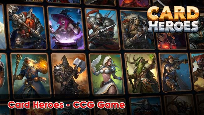 Card-Heroes—CCG-Game-with-online-arena-and-RPG