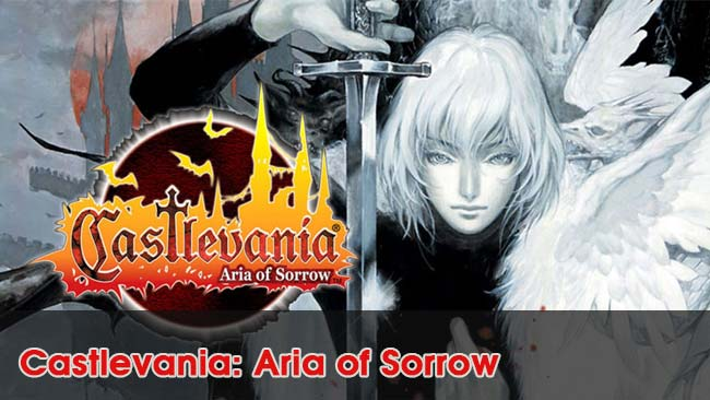 Castlevania-Aria-of-Sorrow-top-game-gba-nintendo-hay-nhat