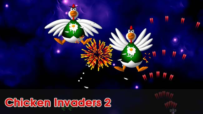 Chicken-Invaders-2-top-game-huyen-thoai-tren-pc