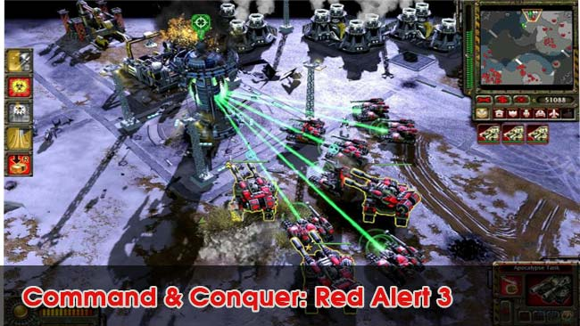 Command-&-Conquer-Red-Alert-3