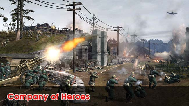 Company-of-Heroes-top-game-chien-thuat