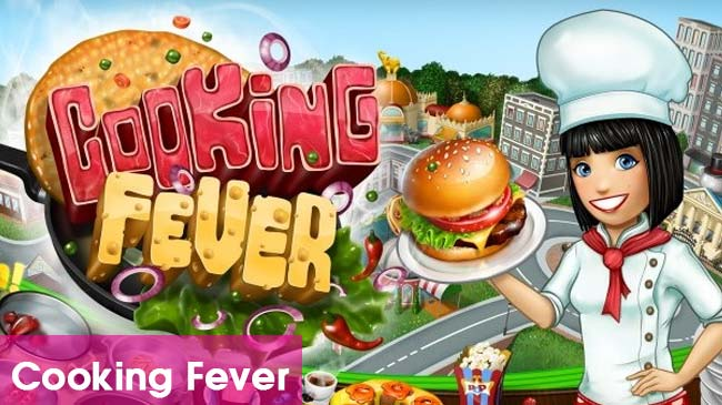 Cooking-Fever-top-game-quan-ly-nha-hang