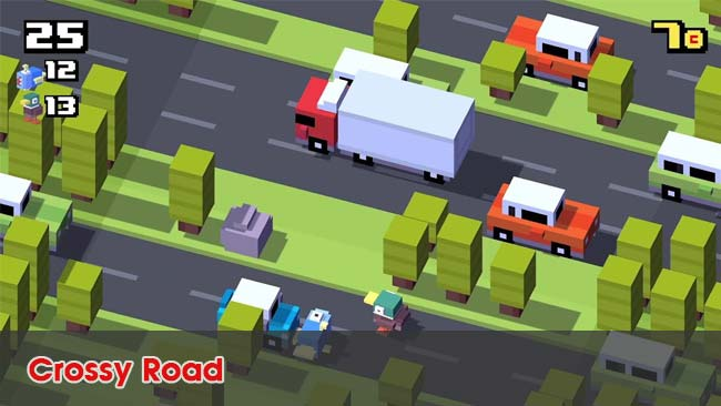 Crossy-Road-top-game-windows-phone-hay