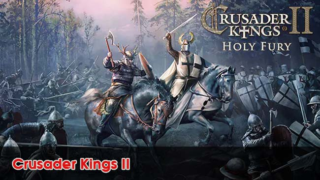 Crusader-Kings-II-top-game-chien-thuat
