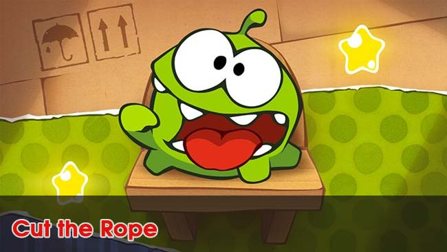 Cut-the-Rope-top-game-giai-do-hay-nhat-cho-android-ios