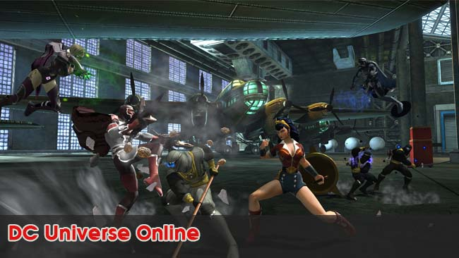 DC-Universe-Online-top-game-mien-phi-hay-nhat-pc-2019
