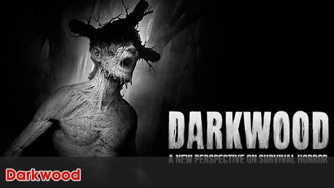 Darkwood-top-game-sinh-ton-nhe-cho-pc-yeu