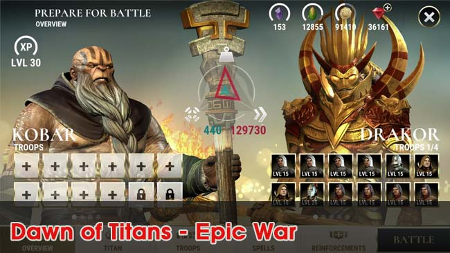 Dawn-of-Titans—Epic-War-top-game-chien-thuat-mobile-2019