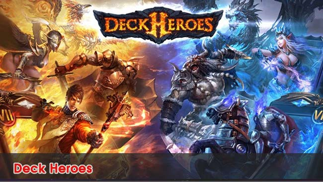 Deck-Heroes-top-game-the-bai-danh-theo-luot-hay-nhat