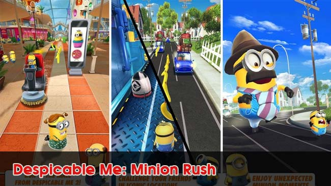 Despicable-Me-Minion-Rush-windows-phone-hay