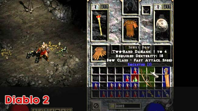 Diablo-2–top-game-huyen-thoai-tren-pc
