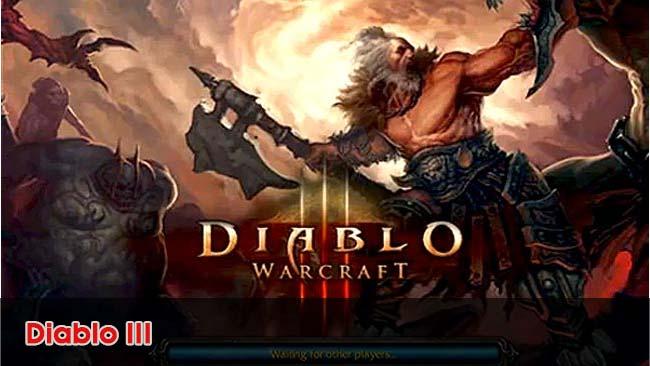 Diablo-III-custom-map-hay-danh-voi-may