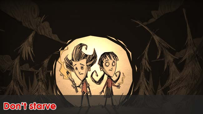 Dont-starve-top-game-sinh-ton-nhe-cho-pc-yeu