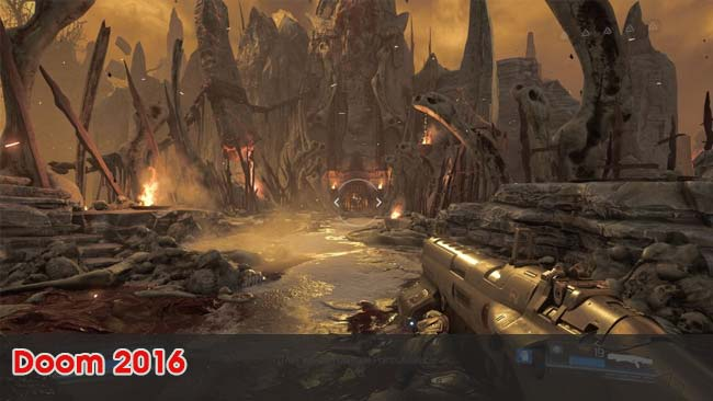 Doom-2016-top-game-ban-sung-fps-hay-mien-phi