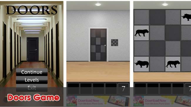 Doors-top-game-windows-phone-hay
