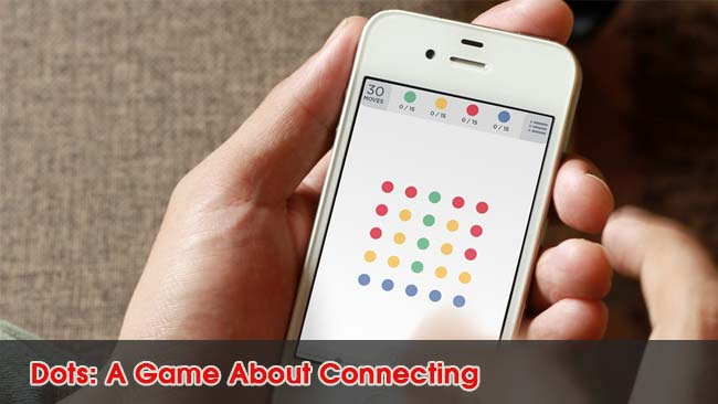 Dots-A-Game-About-Connecting