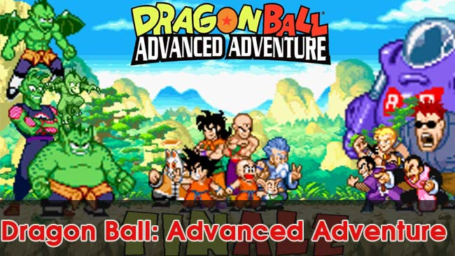 Dragon-Ball-Advanced-Adventure-game-dragon-ball-hay-nhat-the-ky